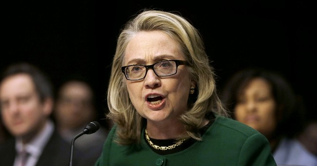 Benghazi panel to query top officials