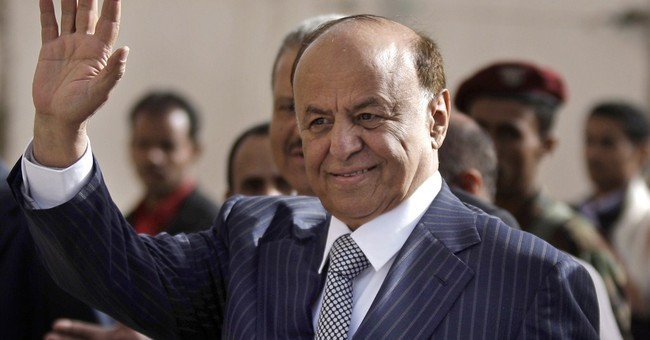 Q&A: Yemen at dangerous crossroads as Shiites seize power