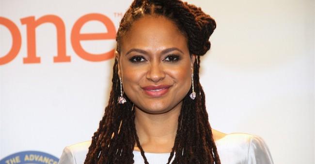 'Selma,' 'black-ish,' among big NAACP Image Award winners