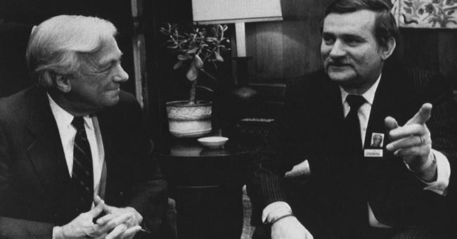 Ex-Goldman Sachs leader, 9/11 Museum founding chairman dies