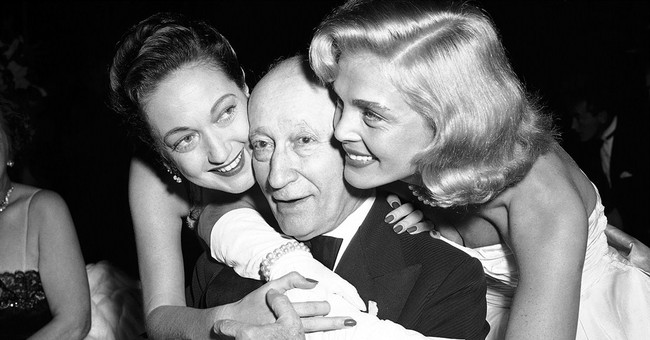 Lizabeth Scot, sultry '40s, '50s film noir star, dies at 92