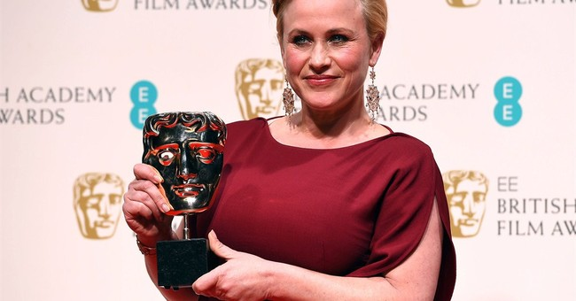 UK film awards boost 'Boyhood' but clip wings of 'Birdman'