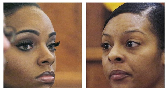 Sisters divided in murder trial of ex-NFLer Aaron Hernandez