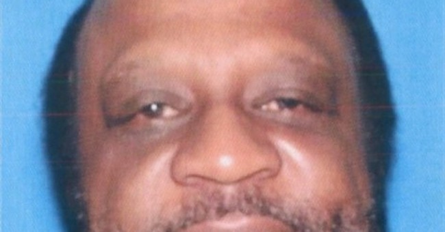 Funeral services held for man killed by 'Suge' Knight