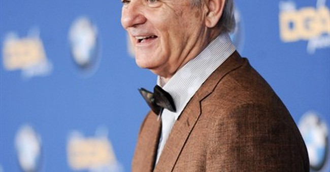 'Birdman' filmmaker wins top prize at Directors Guild Awards
