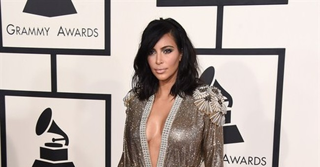 A mix of traditional and audacious on the Grammy red carpet