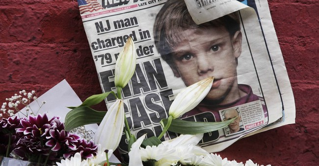 Impact echoes as trial nears in Etan Patz murder