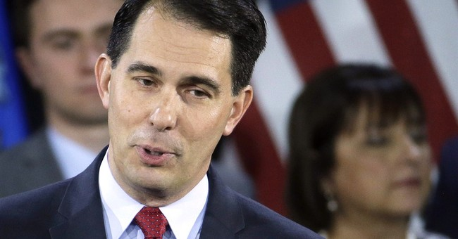 Challenges await each potential GOP 2016 candidate