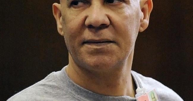 Jury selection begins for suspect in Etan Patz's 1979 murder