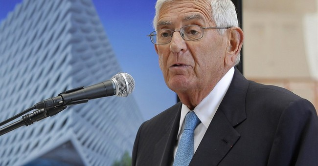 LA foundation suspends $1M prize for urban school districts