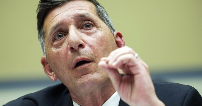Senate approves ex-Mass. official Botticelli as US drug czar