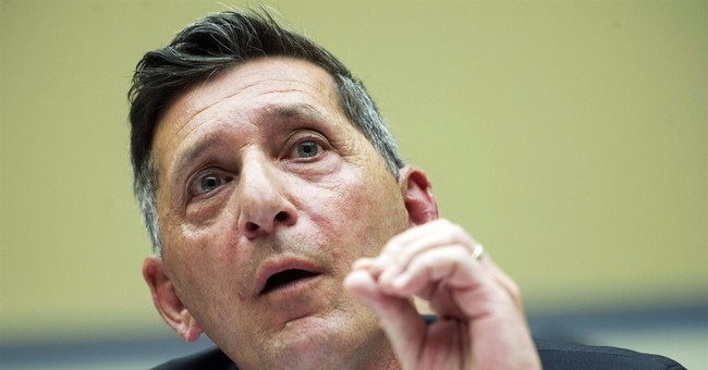 Senate approves ex-Mass. official Botticelli as US drug czar