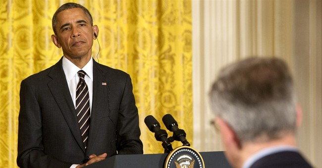 Obama: Time has come for Iran to decide on nuclear deal