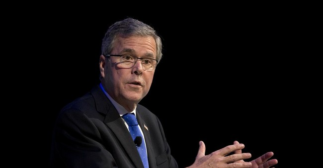 Bush: Staffer's tweets inappropriate, but aide to remain