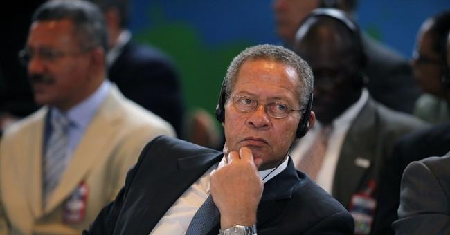 Ex-Jamaica PM testifies before panel examining deadly raid