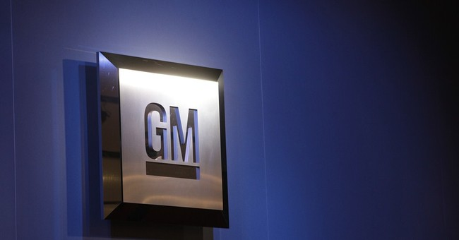 Death toll from General Motors ignition switches rises to 52