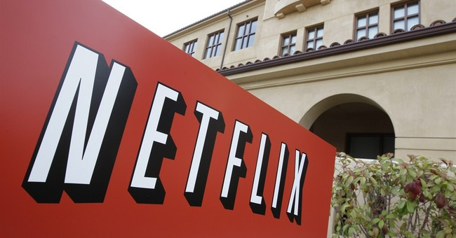 Netflix brings its streaming video service to Cuba