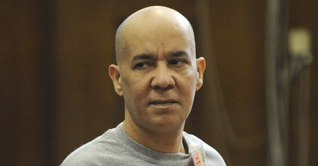 Patz trial the latest where mental illness clouds confession