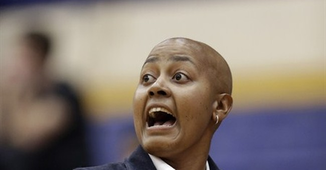 Kent State coach keeps focus on team while battling lymphoma
