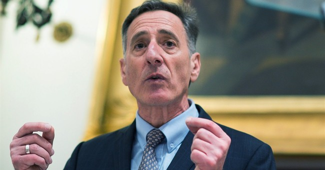 Hundreds pack Vermont Statehouse to debate gun bill