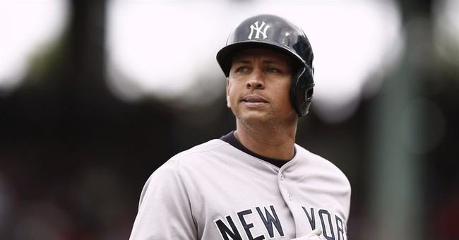 Alex Rodriguez meets with Yankees, apologizes for actions