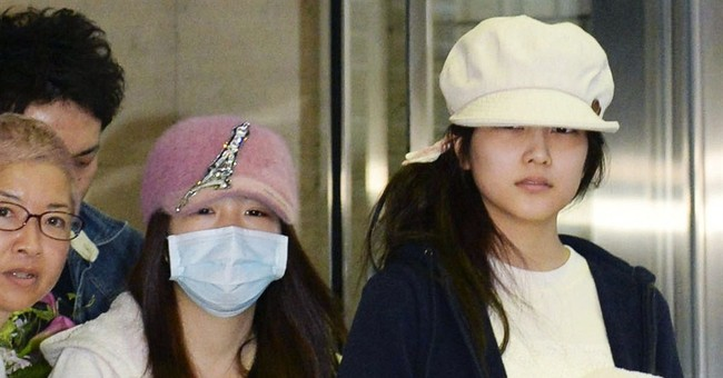 Man who slashed AKB48 members gets 6-year sentence in Japan