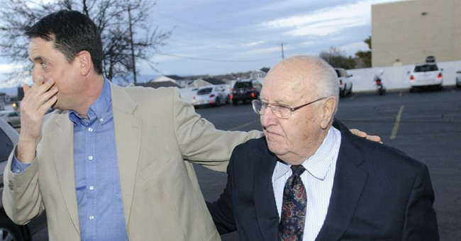 Mormon who runs website for doubting church members ousted