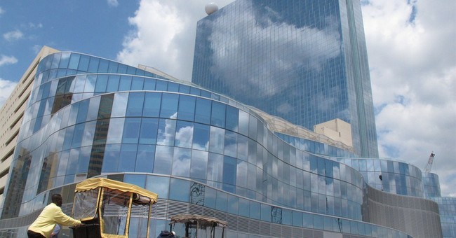 Another failed Revel sale typifies Atlantic City's woes