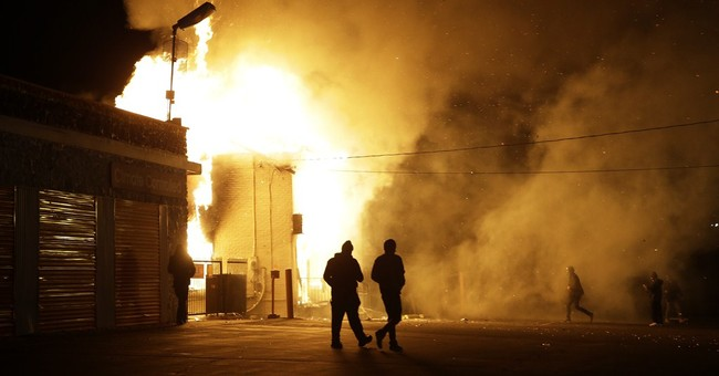 Hearings starting on governor's tactics for Ferguson unrest