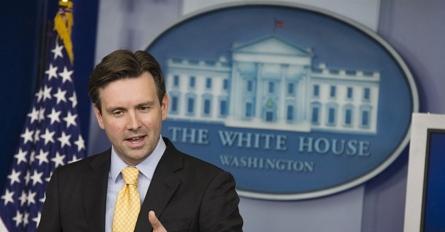 White House asking authorization for military to fight IS
