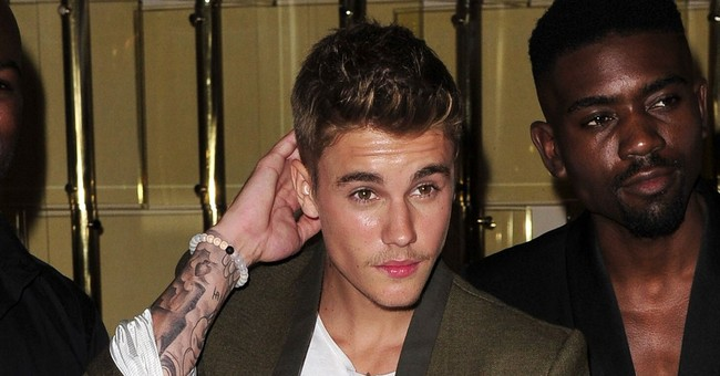 Lawyer says Bieber is making progress on probation terms