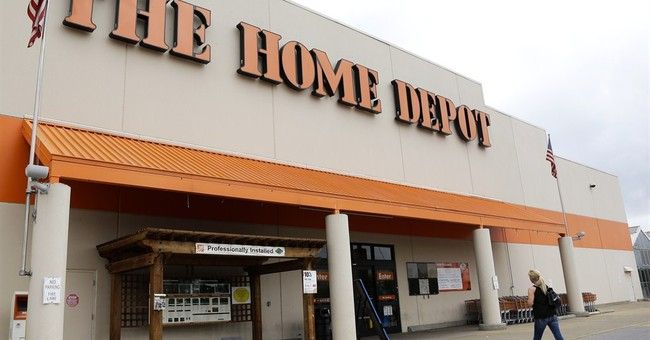 Home Depot: hiring more than 80,000 workers for spring