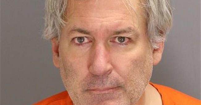 Man faces murder trial in hammer deaths of dad, 87, mom, 85