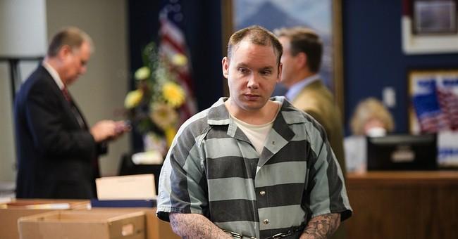 Jury sentences Texas man to 40 years for burning boy