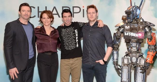 Hugh Jackman prepared heavier Australian accent for new film
