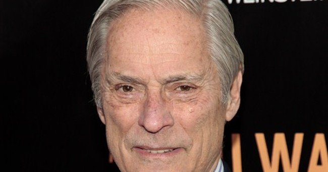 CBS' Bob Simon remembered as master storyteller