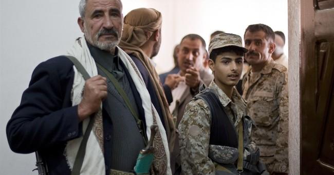 Embassies shut down in Yemen amid violence