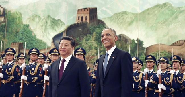 China's leader Xi to make 1st state visit to US in September