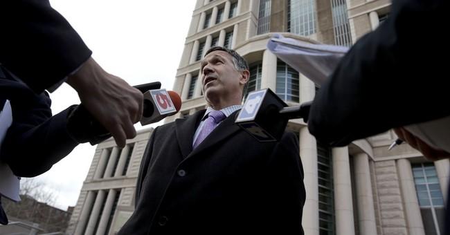 Bosnian immigrants plead not guilty in terror financing case