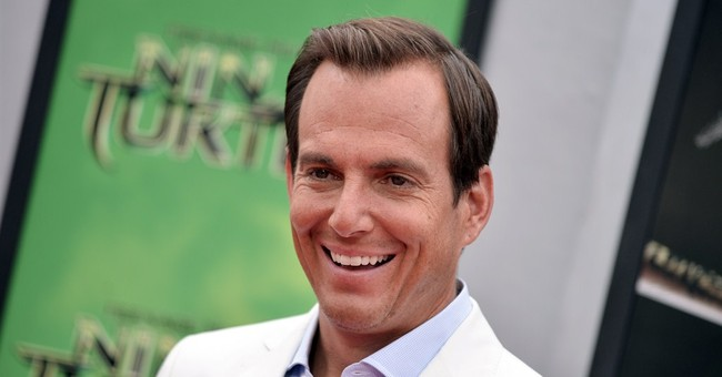 Q&A: Will Arnett talks new Xbox show, celebrity gaming pals