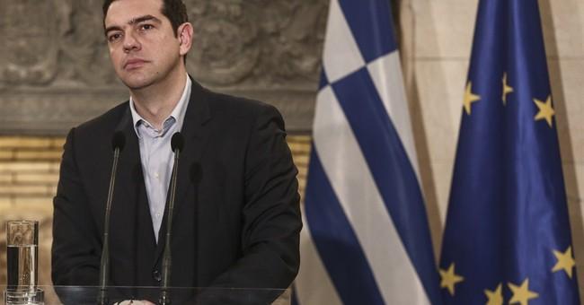 Stocks muted ahead of emergency meeting on Greek debt