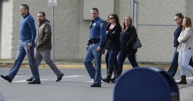 Publicity complicates jury selection for 3 major US trials