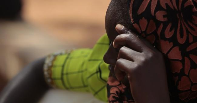 Boko Haram kidnaps hundreds, tells stories of Chibok girls