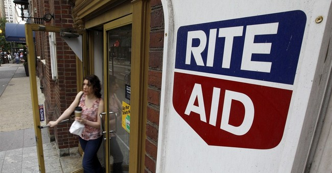 Rite Aid spends $2B on push into pharmacy benefit management