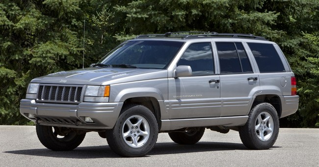 Fires, deaths continue after Jeep fuel tank recall