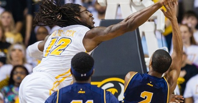 Price leads La Salle past No. 20 VCU in 2OTs