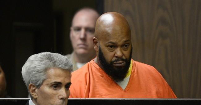 Lawyer: Video shows ambush of former rap mogul 'Suge' Knight