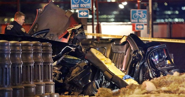 CBS '60 Minutes' correspondent Bob Simon dies in car crash