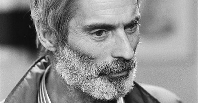 CBS' Bob Simon remembered as master storyteller