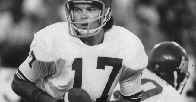 Ex-San Diego Chargers quarterback Jesse Freitas found dead
